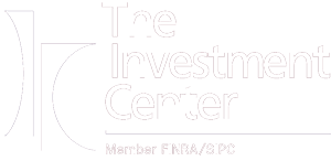 Debra M. Bruno   The Investment Center